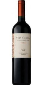 Vina Amalia Malbec Reserva