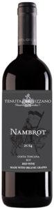 Tenuta di Ghizzano Nambrot (IGT Toscano Rosso)