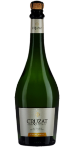 Cruzat Cuvée Reserve Extra Brut