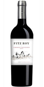 Fitz Roy Cabernet Sauvignon