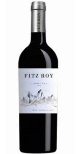 Fitz Roy Carmenere