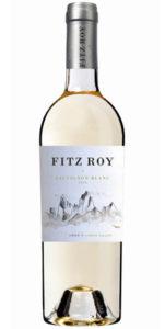 Fitz Roy Sauvignon Blanc