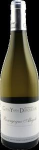 Domaine Guy & Yvan Dufouleur Bourgogne Aligoté