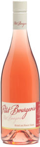 """IGP Val de Loire Rosé """"Petit Bourgeois"""""""