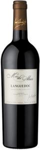 Mas des Mas Languedoc