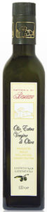 Fattoria di Basciano Extra Virgin Olive Oil