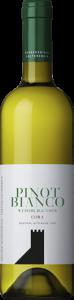 "Colterenzio Pinot Bianco ""Cora"""
