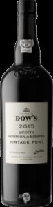 Dow's Quinta da Senhora da Ribeira Porto