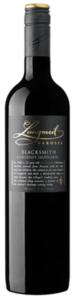 Langmeil Blacksmith Cab