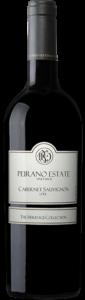 Peirano Estate Vineyards Cabernet Sauvignon