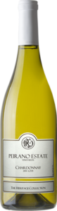 Peirano Estate Vineyards Chardonnay