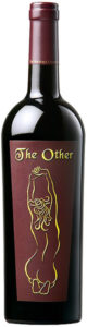 Peirano Estate Vineyards The Other Red