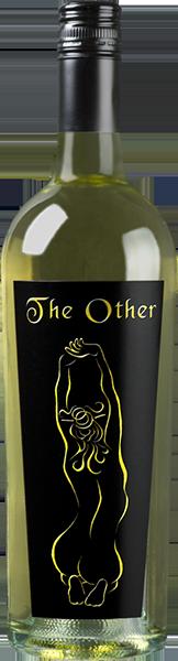 Peirano Estate Vineyards The Other White