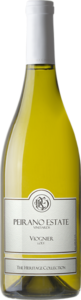 Peirano Estate Vineyards Viognier