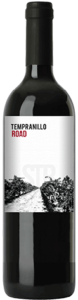 Tempranillo Road Tempranillo