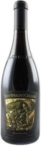 Ken Wright Cellars Savoya Vineyard Pinot Noir