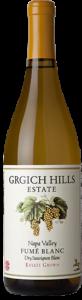 Grgich Hills Estate Fume Blanc
