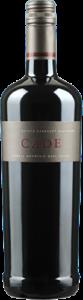 CADE Reserve Cabernet Sauvignon