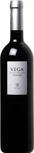 DFJ Vinhos Vega Douro