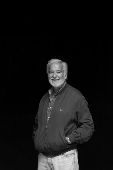 José Neiva Correia
