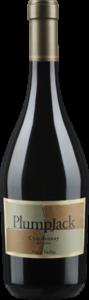 PlumpJack Reserve Chardonnay