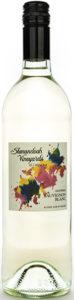 Shenandoah Vineyards Sauvignon Blanc