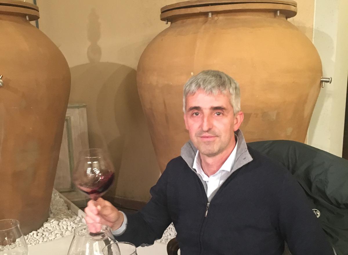 Fausto Zeni