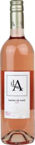 """Domaine D'Astruc """"Pastel de Rosé"""" Lot 14"""