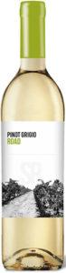 Pinot Grigio Road Pinot Grigio