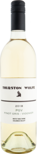 Thurston Wolfe PGV Pinot Gris - Viognier