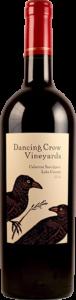 Dancing Crow Vineyards Cabernet Sauvignon