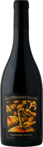 Ken Wright Freedom Hill Vineyard Pinot Noir