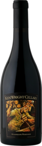 Ken Wright Guadalupe Vineyard Pinot Noir