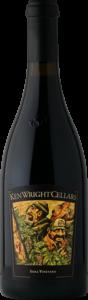 Ken Wright Shea Vineyard Pinot Noir