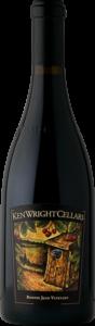 Ken Wright Cellars Bonnie Jean Vineyard Pinot Noir