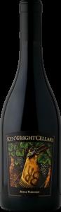 Ken Wright Cellars Ribbon Ridge Bryce Vineyard Pinot Noir