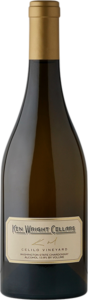 Ken Wright Celilo Vineyard Chardonnay