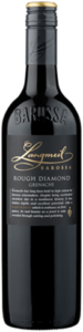 Langmeil Winery Rough Diamond Grenache