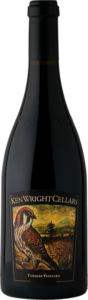 Ken Wright Cellars Tanager Vineyard Pinot Noir