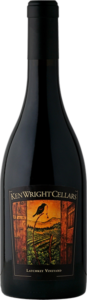 Ken Wright Cellars Latchkey Vineyard Pinot Noir