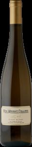 Ken Wright Cellars Willamette Valley Pinot Blanc