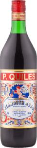 Primitivo Quiles Vermouth