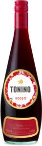 Tonino Rosso Frizzante