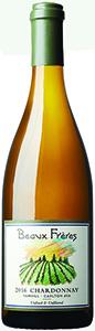 Beaux Freres Chardonnay Willamette Valley