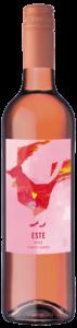 Este Vinho Verde Rose