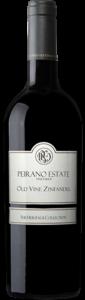 Peirano Estate Vineyards Old Vine Zinfandel