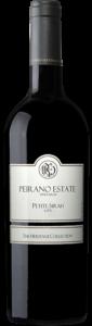 Peirano Estate Vineyards Petite Sirah