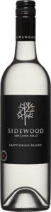 Sidewood Estate Sauvignon Blanc