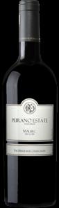 Peirano Estate Vineyards Malbec