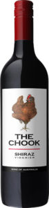 The Chook Shiraz Viognier